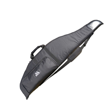 Air Arms Deluxe Gun Bag - Black