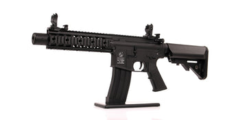 CYBERGUN COLT M4 FULL METAL SPECIAL FORCES MINI