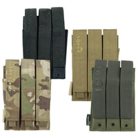 Viper Tactical MP5 Mag Pouch - Airsoft Imports