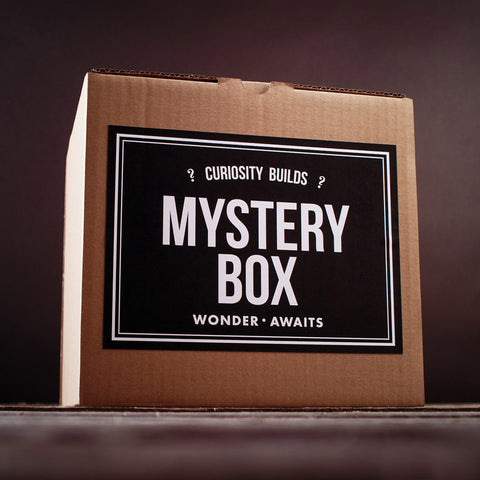 ?? Mystery Box ?? - Airsoft Imports