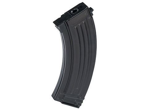 Nuprol AK/RPK high cap Magazine (600rnds) - Airsoft Imports