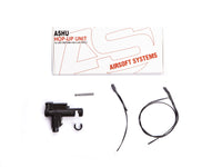 ASHU HOP-UP CHAMBER WITH EMPTY MAG. DETECTION - Airsoft Imports