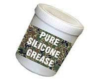 Kick Ass Silicone Grease - Airsoft Imports