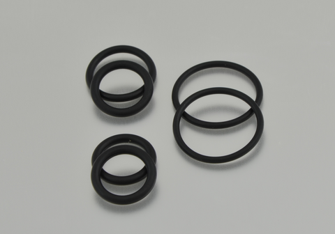 Mancraft - Set of seals for SDIK - Airsoft Imports