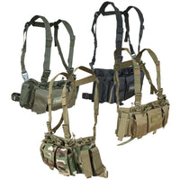 Viper Tactical Special Ops Chest Rig - Airsoft Imports