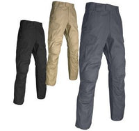 Viper Contractor Pants - Airsoft Imports