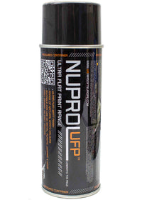 Nuprol UFP Flat Paint - Airsoft Imports