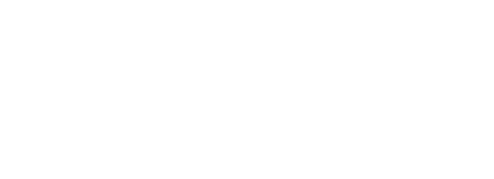 Airsoft Imports
