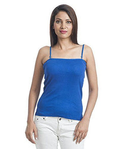 aa026f620d9 Camisoles and Tank Tops:Buy Camisoles and Tank Tops for Women Online ...