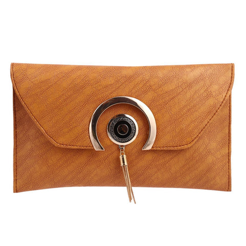 Women's Clutch for Party, Trendy and Stylish