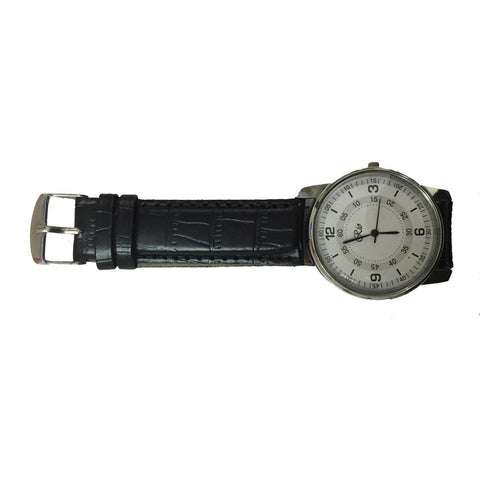 TeeMoods Mens Watch
