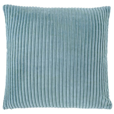 GEANT CUSHION SEA MIST LARGE
