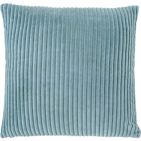 GEANT CUSHION SEA MIST MEDIUM