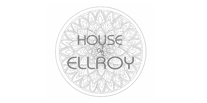 House of Ellroy