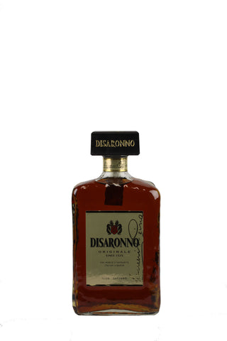 Amaretto Disaronno bei dasholzfass.at bestellen