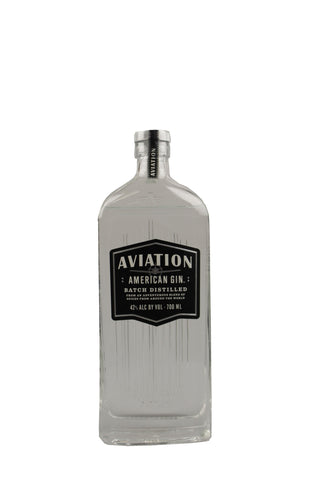 Avation Gin