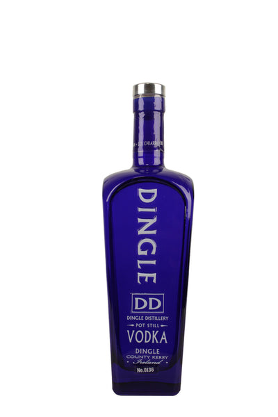 Dingle Vodka kaufen
