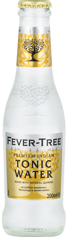 Feever Tree Tonic Water kaufen