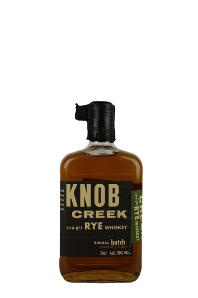 Knob Creek Rye Whiskey kaufen