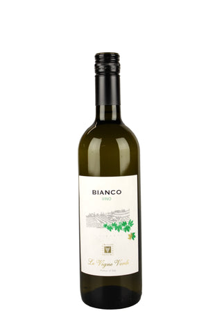 Le Vigne Verdi Bianco günstig bei dasholzfass.at
