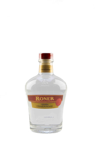 Roner Grappa Chardonnay  online bestellen bei - dasholzfass.at