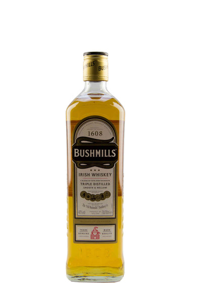 Bushmills The Original - bei dasholzfass.at kaufen