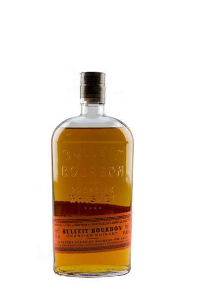 Bulleit Bourbon - bei dasholzfass.at kaufen