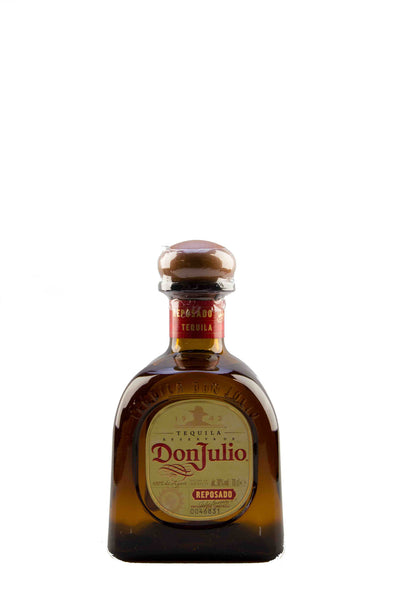 Don Julio Reposado Tequila kaufen