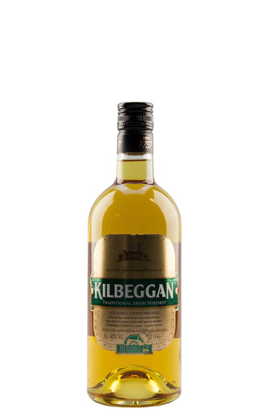 Kilbeggan Irish Whiskey bestellen
