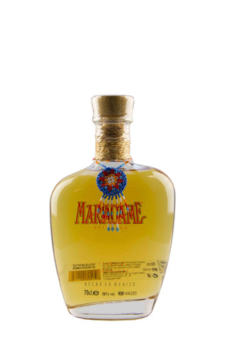 Maracame Reposado Tequila bei dasholzfass.at kaufen