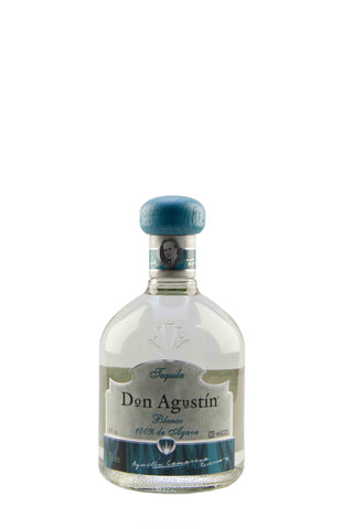 Don Agustin Blanco Tequila - bei dasholzfass.at kaufen