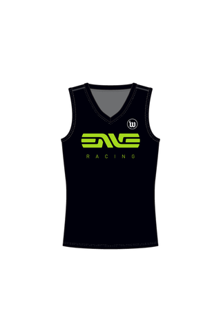 Men's Running Singlet - ENVE Racing #WEN819-1