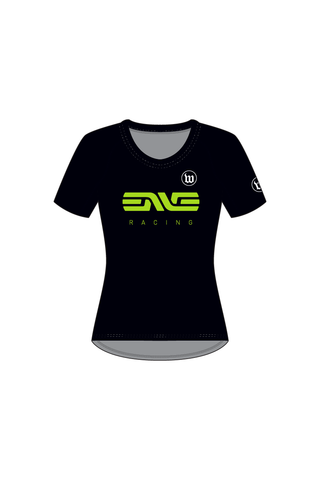 Women's Running Top - ENVE Racing #WEN819-1