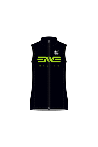 Women's Vest with Pockets- ENVE Racing #WEN819-1