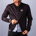 Unisex Aero Jacket With Pockets - #WFITKITPARENT