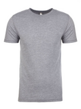 FLO FACTORY TEAM Men's Casual Tee - #WFL1019-1