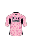 Pink Flamingos Tri Club - Men's Contender 2 Jersey - #WPI319-1