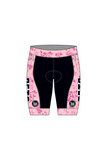 Pink Flamingos Tri Club - Contender 2.0 Men's Tri Bottom - #WPI319-1