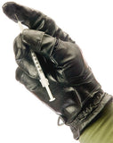 TurtleSkin Search Gloves