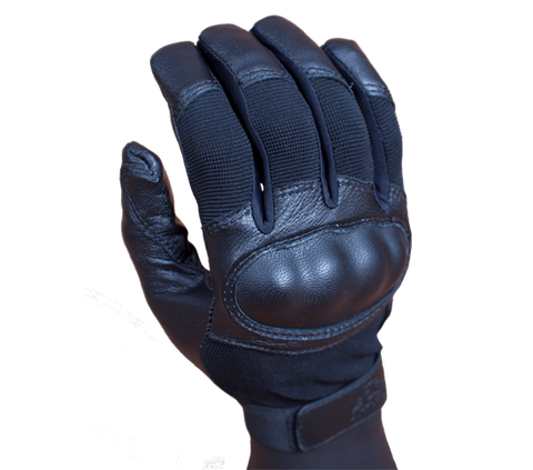 Echo Hard Knuckle Tactical Glove