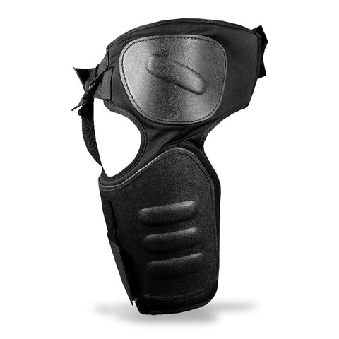 Secpro Riot Thigh And Groin Protector