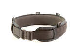 Slim Grip Padded Belt