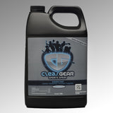 Clear Gear 1 Gallon Bottle