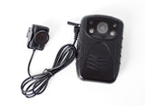 PatrolEyes SC-DV1 HD 480 Res Covert Button Camera