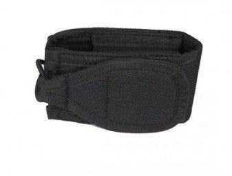 PatrolEyes HD Carrying Case