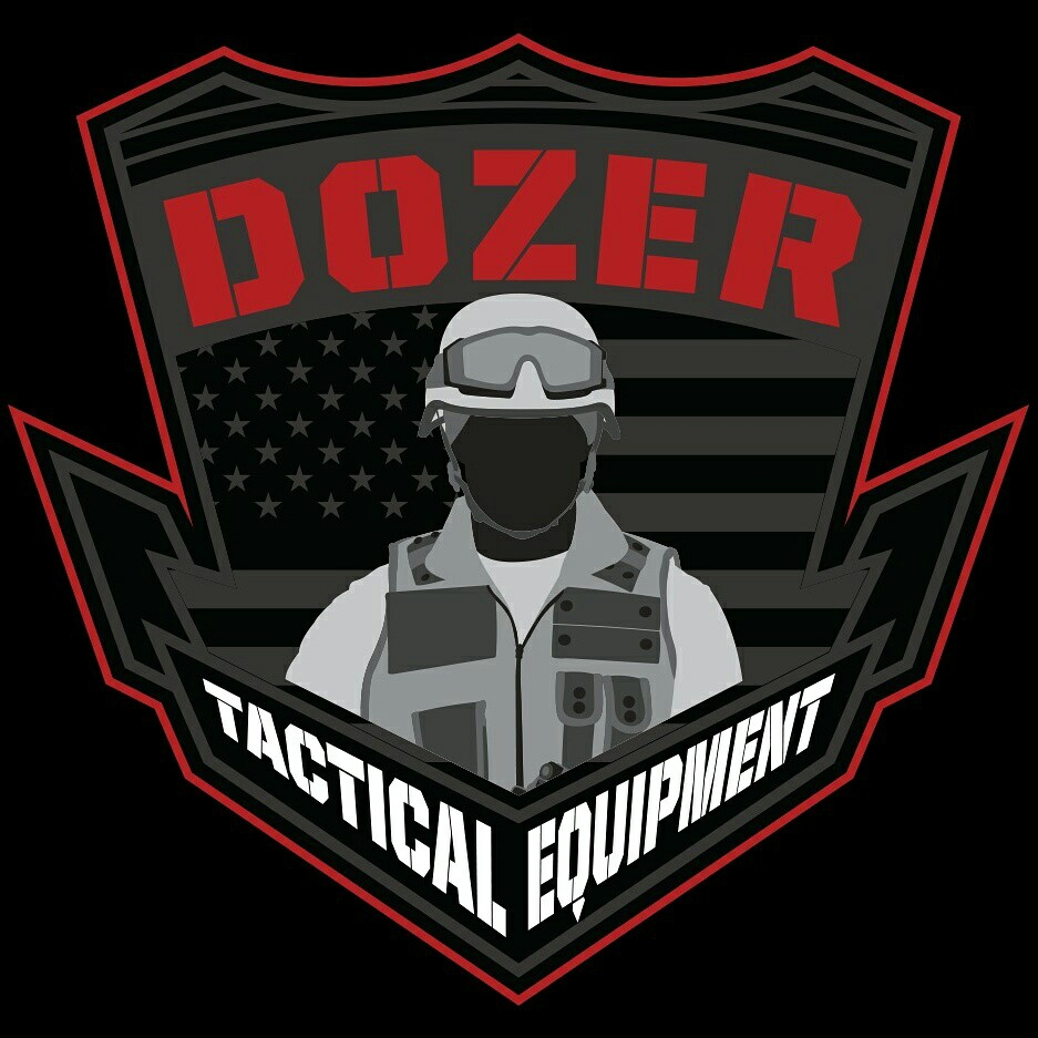 Dozer Tactical Equipment LLC