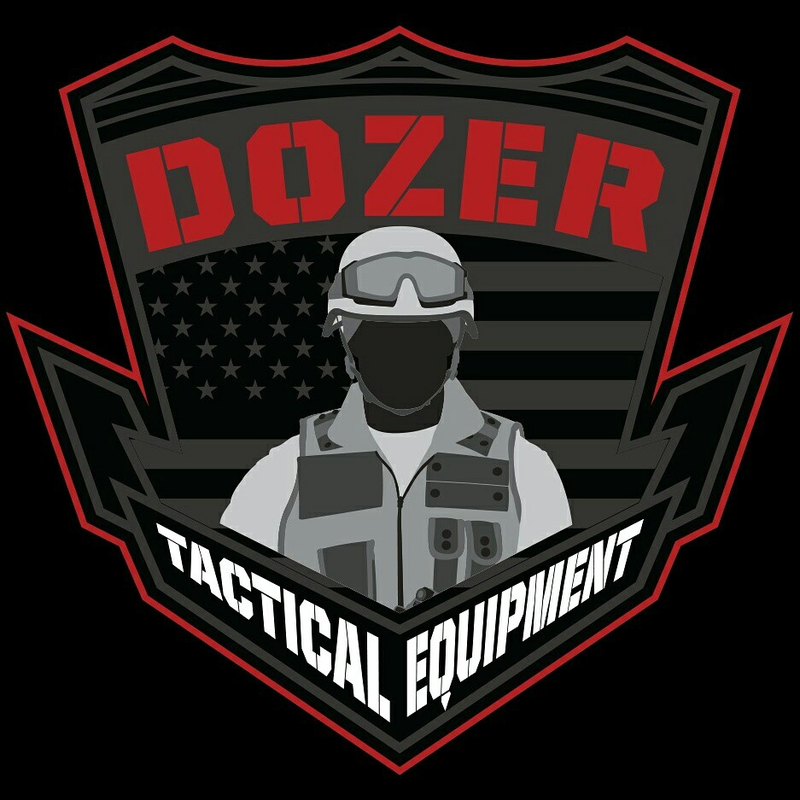 Dozer Tactical INC.