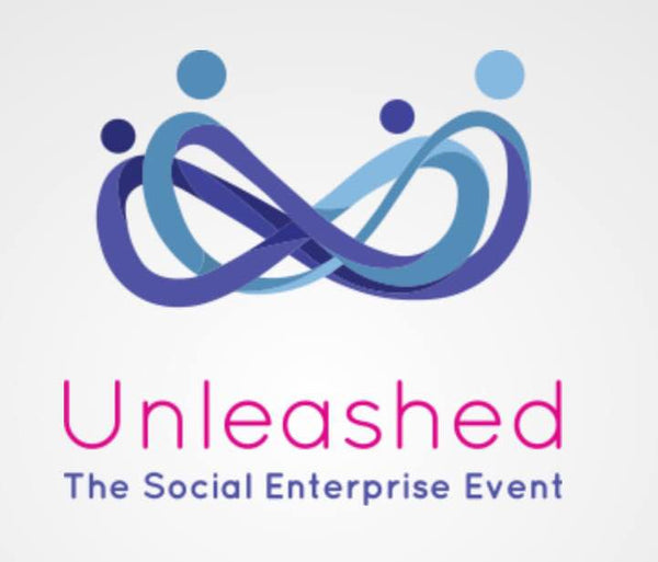 PAST EVENT: CISED Unleashed - November 17, 2016