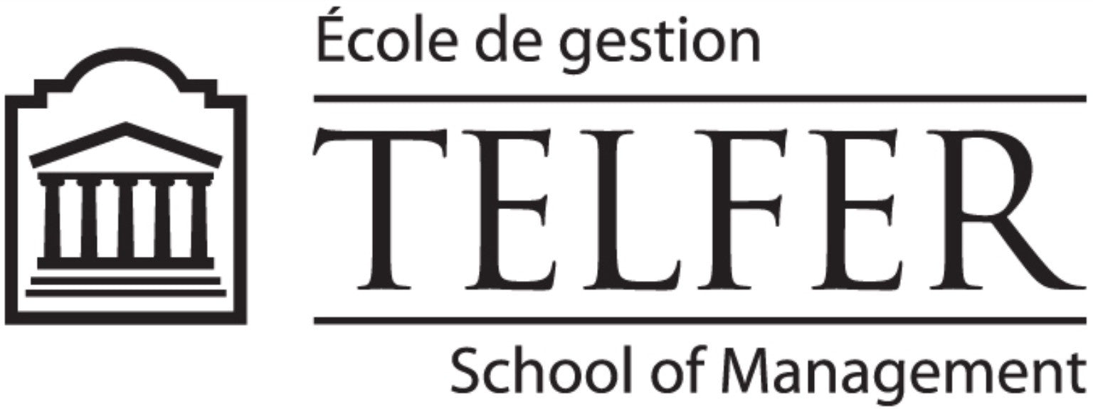 Telfer School Of Management News