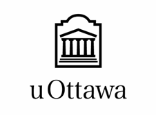 PAST EVENT: uOttawa Christmas Marketplace - Nov 29 to Dec 1